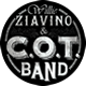 Willie Ziavino Logo